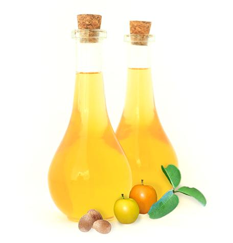 Ximenia Oil Bulk
